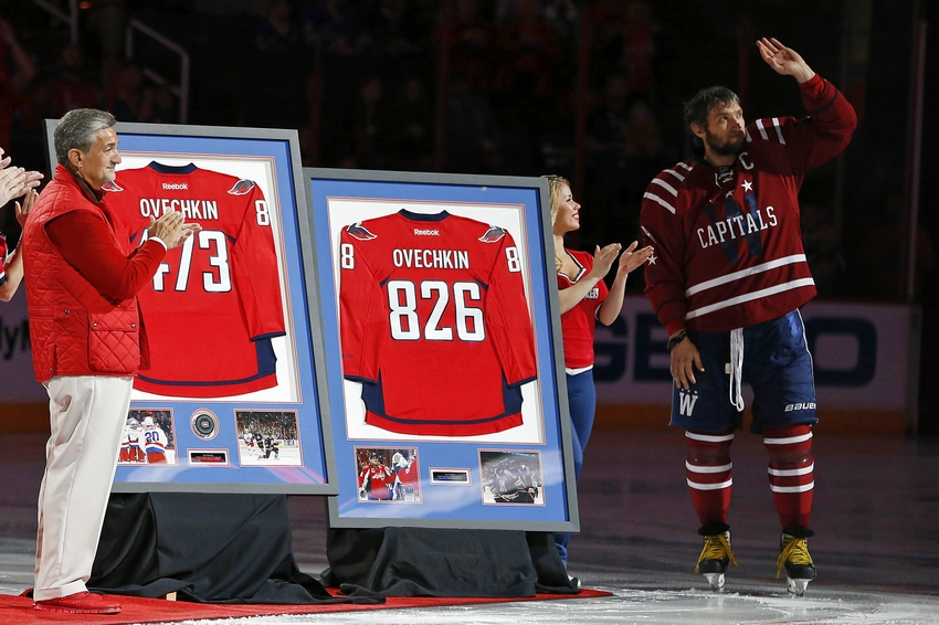 Washington Capitals  The Time To Win Is Now 5f11a3fbb